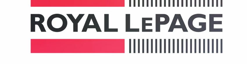 Royal LePage Canada