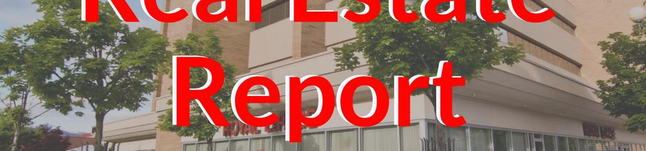 Royal LePage Kelowna Real Estate Report for June 2020